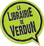 cropped-logo-libdeverdun.jpg