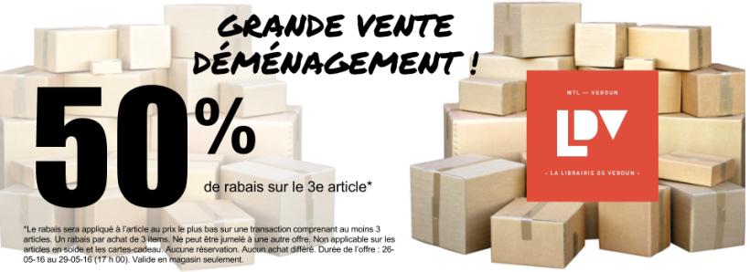 demenagement-50