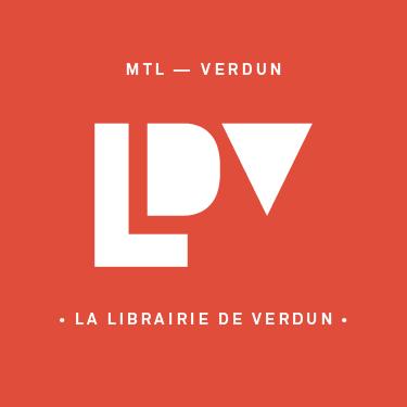 La Librairie de Verdun