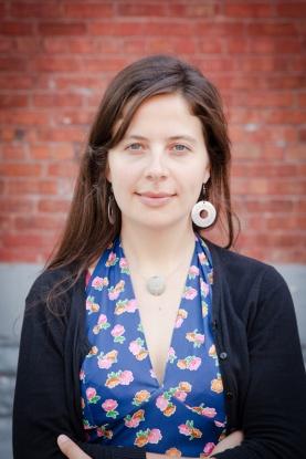 Portrait_Juliana-Leveille-Trudel_Gopesa-Paquette-2