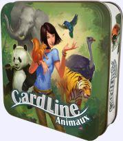Cardline_large01