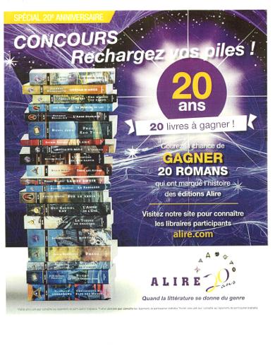 concours-alire20s