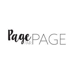Page par Page