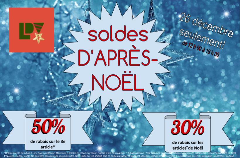 soldes-apresnoel-16-ldv