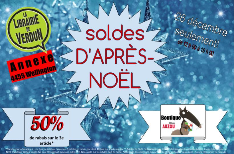 soldes-apresnoel-2016-4550w