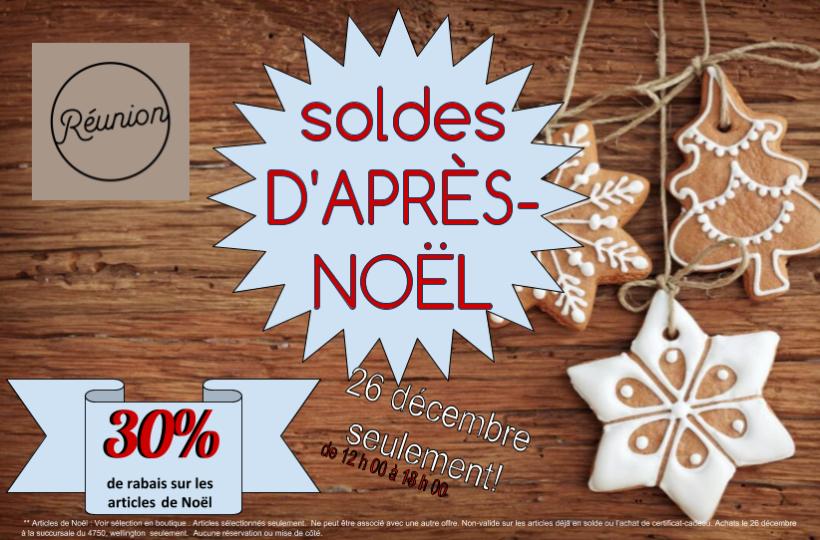 soldes-apresnoel-2016-reunion