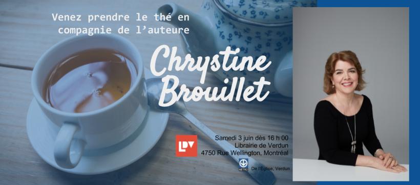 ChrystineBrouillet-JDL2017LDV