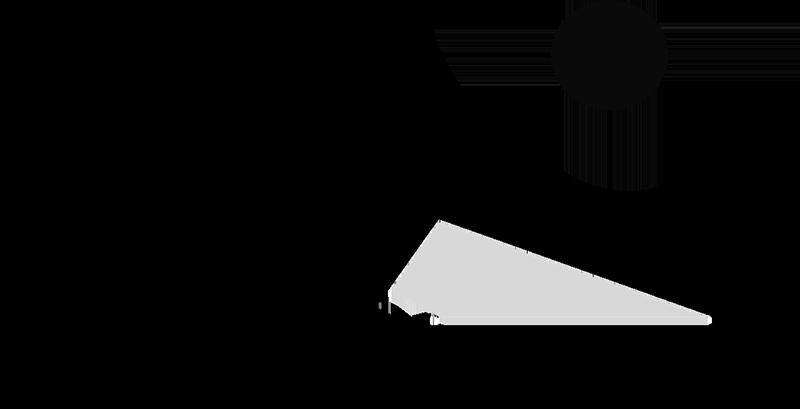 logo-hor-imaginaires