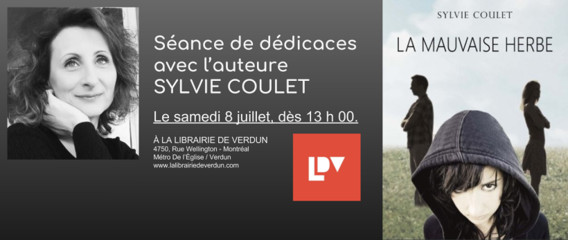 sylvie-coulet
