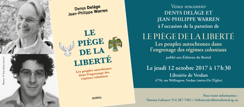PiegeLiberte_Invitation12oct2017_Boréal_v2