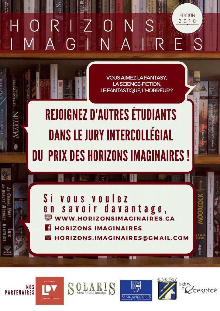 affiche_-_prix_des_horizons_imaginaires_2018-724x1024