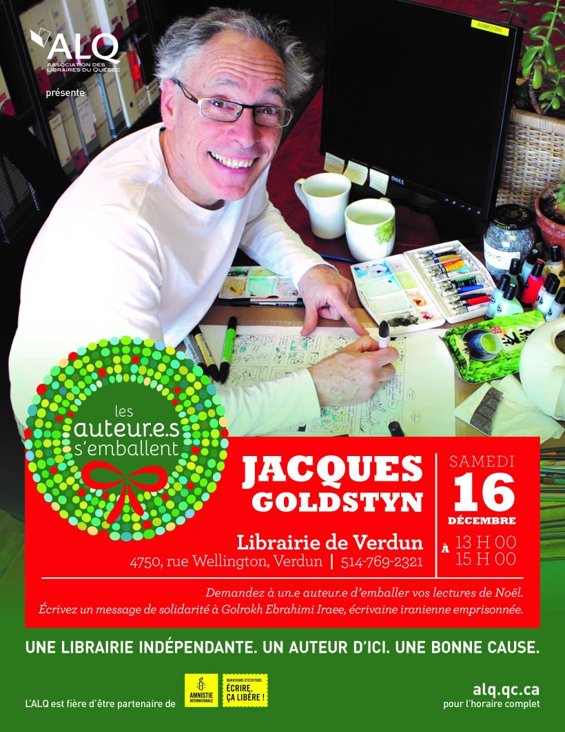 JacquesGoldstyn_Verdun
