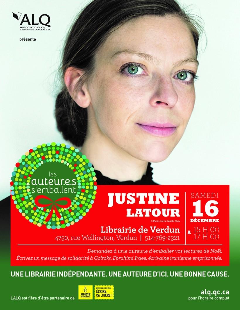 JustineLatour_Verdun
