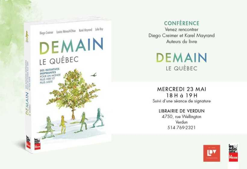 demainquebec